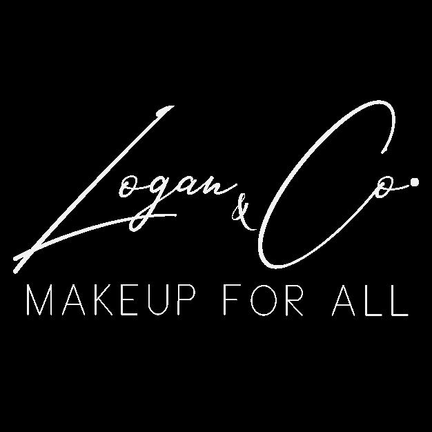 Logan & Co.